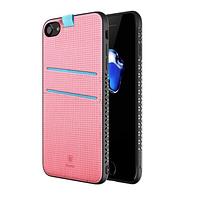 Lang Series Case Pink