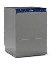 Фронтальна посудомийна машина AGB651/DP