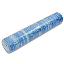 Коврик для фитнеса и йоги PVC 6мм Zelart FI-8378, фото 3
