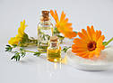 Парфюмерный концентрат Tchae аромат «Green Tea» Elizabeth Arden, фото 3