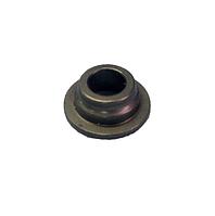 Тарелка пружины клапана ДД186F