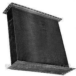 Серцевина радіатора Т 150 НИВА Єнісей 5 ти рядний