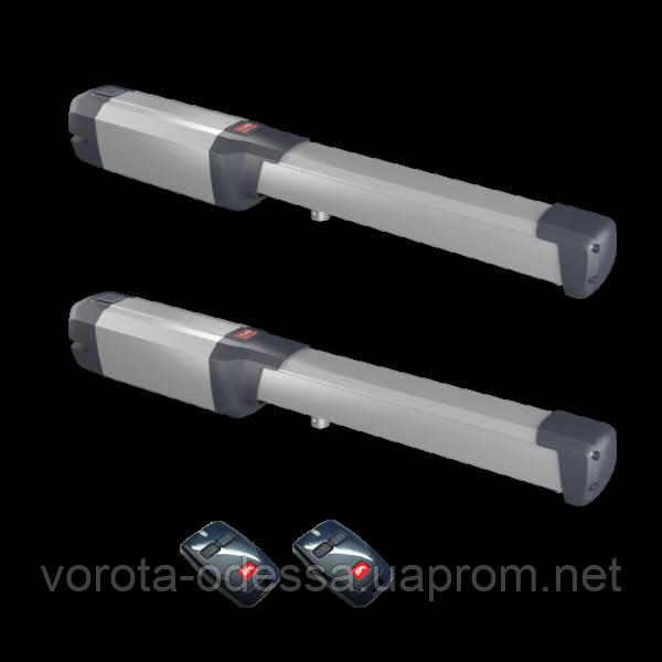 Комплект линейной автоматики BFT PHOBOS BT A40 KIT