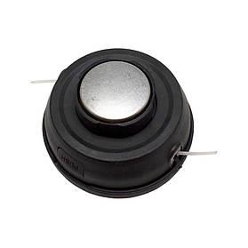 Шпуля полуавтомат для триммера Forte DL-1216