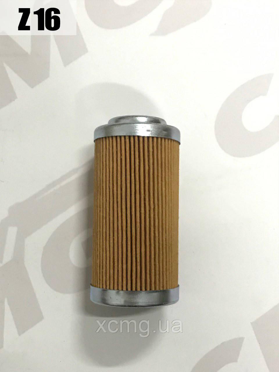 Фільтр гідравлічний AS2108