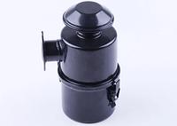 Фильтр воздушный (масляная ванна) ДД186F