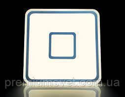 Світильник світлодіодний CNT-70W-10 Brixoll 70w 2700-6500K ір