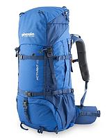 Рюкзак Pinguin Activent 48 2020 Blue