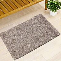 Суперпоглощающий коврик Super Clean Mat коричневый