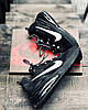 """Кроссовки Nike Air Max 270 React """"Черные"""", фото 4"""