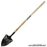 Лопата кругла (американка) Spear & Jackson 2540HU (Велика Британія)