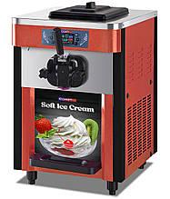 Аппарат для мороженого Cooleq IFЕ-1