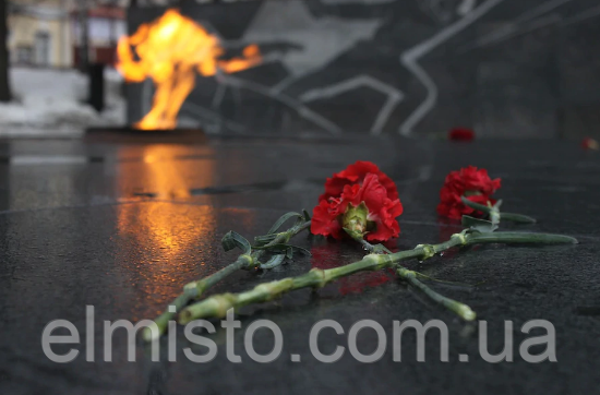 поздравляем ветеранов Великой Отечественной войны и тружеников тыла с замечательным праздником – 75-летием Победы в Великой Отечественной войне