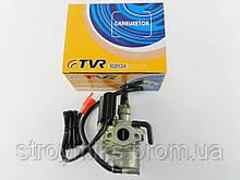 Карбюратор Honda Tact AF 16/09/24/DJ-1 AF12,50cc,TVR
