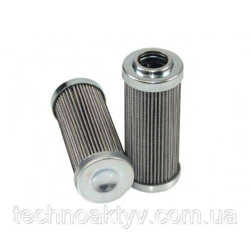Гидравлический фильтр SH55151