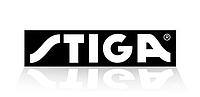 Газонокосилки бензиновые STIGA (Швеция)
