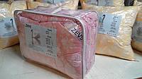 Упаковка для домашнего текстиля от производителя