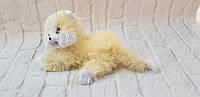 Игрушка мягкая кошка, фото 2