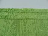 Полотенце  бамбуковое 50х90, 550 г/м², фото 2