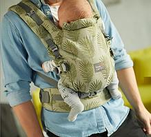Эрго-рюкзак ONE Майами