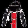 Электросамокат SNS T9 - 8 дюймов Red (Красный) для детей и взрослых, фото 8