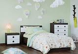 Кровать 900 соната, фото 4