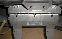 Подушка безопасности AIRBAG пасажира Mitsubishi Pajero Wagon III