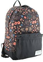 Рюкзак городской Burton Kettle Pack на 20 л разноцветный