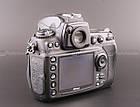 Nikon D700, фото 3