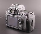 Nikon D700, фото 4