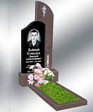 Виготовлення гранітних пам'ятників в Луцьку, фото 3