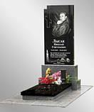 Виготовлення гранітних пам'ятників в Луцьку, фото 4
