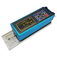Приборы для измерений шероховатости поверхности (профилометры) ИШП-6100; ИШП-110; ИШП-210, фото 1
