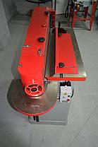 Кромкошлифовальный станок KOS 2740C Holzmann, фото 2
