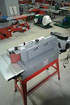 Ленточно-шлифовальний станок KS 2000 Holzmann, фото 2