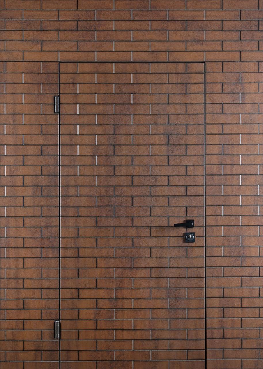 Входная дверь В-1 (Выставочный образец)