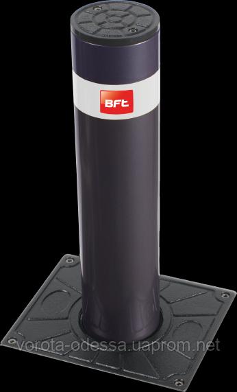 Боллард BFT STOPPY B 115/500