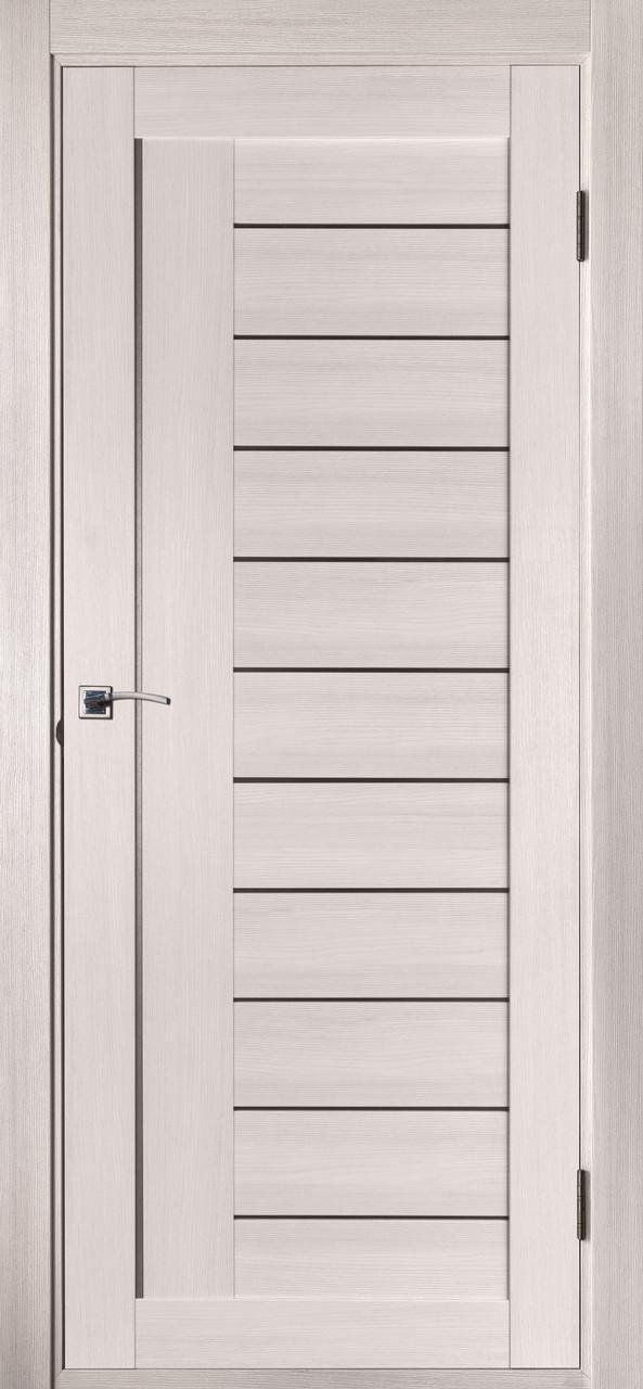 Межкомнатная дверь  Микс бьянка ПГ