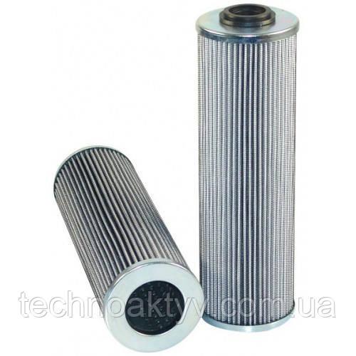 Гидравлический фильтр SH65010