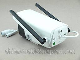 UKC 3020 dvr WiFi ip 1080P 2mp уличная камера видеонаблюдения 6975, фото 2