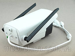 UKC 3020 dvr WiFi ip 1080P 2mp уличная камера видеонаблюдения 6975, фото 3