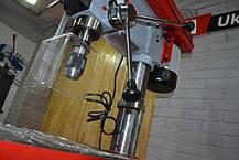 Свердлильний верстат SB 4132LR Holzmann, фото 3