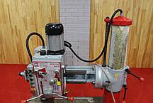 Радиально-сверлильный станок Z3032X7P Holzmann, фото 3