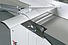 Рейсмусно-фуговальный cтанок NXSD 410 Robland, фото 2
