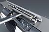 Рейсмусно-фугувальний верстат S 410 Robland, фото 4