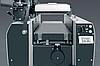 Рейсмусно-фуговальный cтанок SD 410 Robland, фото 2