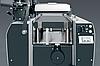 Рейсмусно-фуговальный cтанок SD 410 Robland, фото 3
