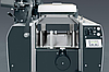 Рейсмусно-фугувальний верстат SD 410 Robland, фото 3