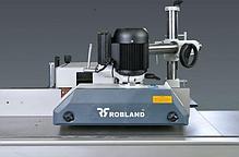 Автоподатчик для станка RAV 48 Robland, фото 2
