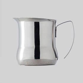 Молочник - 300 мл (Cosy&Trendy)